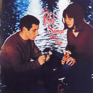 The Paul Simon Songbook (Remastered 2004)