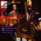 Live - MTV Unplugged