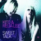 Sweet Talk (EP)