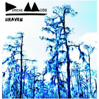 Depeche Mode - Heaven (CDS)
