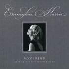 Emmylou Harris - Songbird: Rare Tracks & Forgotten Gems CD3