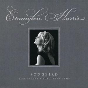 Songbird: Rare Tracks & Forgotten Gems CD3