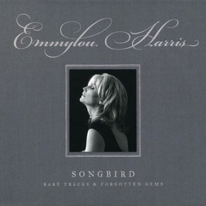 Songbird: Rare Tracks & Forgotten Gems CD4