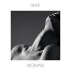 Rhye - Woman