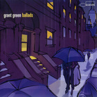 Grant Green - Ballads