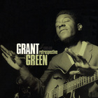 Grant Green - Retrospective 1961-1966 CD3