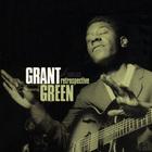 Grant Green - Retrospective 1961-1966 CD4