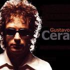 Gustavo Cerati - Grandes Exitos