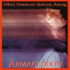 Mike Onesko's Guitar Army - Armageddon