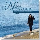 Nana Mouskouri - Meine Sch