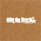 One Ok Rock - Keep It Real (EP)