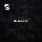 One Ok Rock - The Beginning (EP)