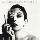 Serge Gainsbourg - Love On The Beat (Vinyl)