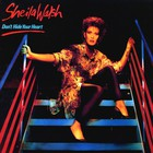 Sheila Walsh - Don't Hide Your Heart (Vinyl)