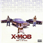 Ghetto Mail