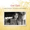 Gene Clark - Here Tonight: The White Light Demos