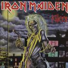 Iron Maiden - Killers (Remastered 2012)