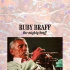 The Mighty Braff