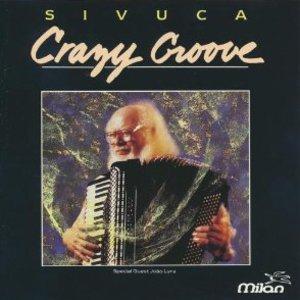 Crazy Groove