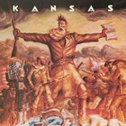 Kansas - Kansas (Remastered 2011)