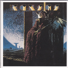 Kansas - Monolith (Remastered 2011)