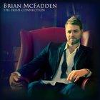 Brian McFadden - The Irish Connection