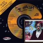 Joe Walsh - But Seriously, Folks... (Remastered 2012)