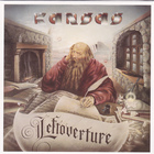 Kansas - Leftoverture (Remastered 2011)