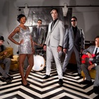 Fitz & The Tantrums - House Of Blues Boston (EP)