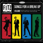 Fitz & The Tantrums - Songs For A Break Up Vol. 1 (EP)