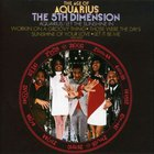 The 5th Dimension - The Age Of Aquarius (Vinyl)