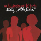 The All-American Rejects - Dirty Little Secret (EP)