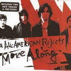 The All-American Rejects - Move Along (EP)