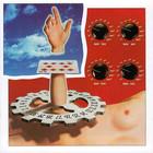 Jerry Garcia - Garcia (Vinyl)