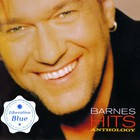 Jimmy Barnes - Hits (Deluxe Edition)