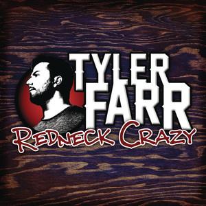 Redneck Crazy (CDS)
