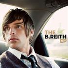 The B.Reith (EP)