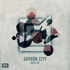 Gorgon City - Real (Feat. Yasmin) (EP)