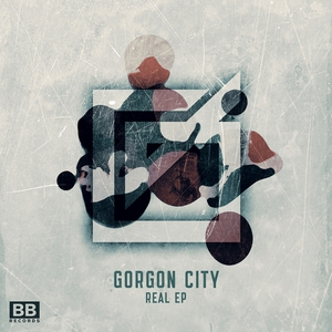 Real (Feat. Yasmin) (EP)