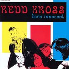 Redd Kross - Born Innocent (Vinyl)