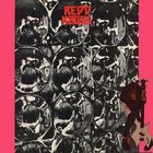 Redd Kross - Teen Babes From Monsanto (Vinyl)