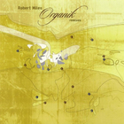 Organik (Remixes) CD2