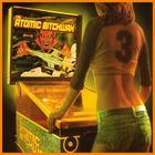 The Atomic Bitchwax - III
