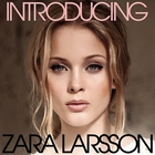 Zara Larsson - Introducing (EP)