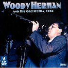 Woody Herman - Apple Honey (Remastered 2000) CD2