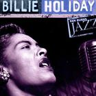 Billie Holiday - Ken Burns Jazz: The Definitive Billy Holiday