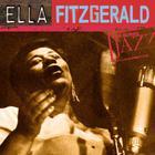 Ella Fitzgerald - Ken Burns Jazz: The Definitive Ella Fitzgerald