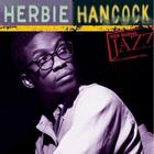 Herbie Hancock - Ken Burns Jazz: The Definitive Herbie Hancock