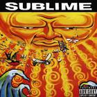 Sublime - Everything Under The Sun CD1