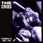 Payola (Anthology Edition & B-Sides) CD2